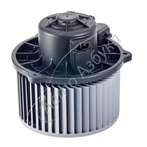 Вентилятор (мотор отопителя) на ВАЗ Приора, Калина