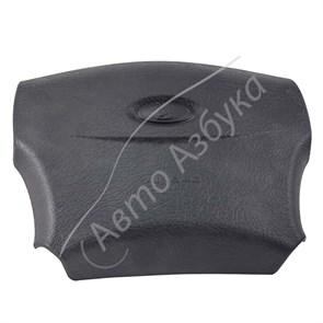 Подушка безопасности водителя на ВАЗ Приора, Калина