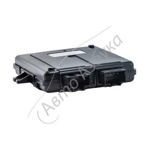 Центральный блок кузовной электроники 21900-3840080-20 ВАЗ Гранта, Калина 2