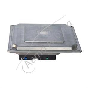 Контроллер управления роботизированной коробкой передач на ВАЗ Приора