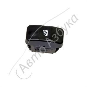 Кнопка электро стекло подъемника (перед) 8450000260 на ВАЗ Ларгус