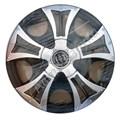 Автомобильные колпаки на колеса R13 - фото 10184