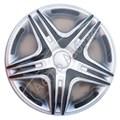 Автомобильные колпаки на колеса R14 - фото 10187