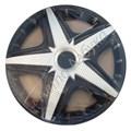 Автомобильные колпаки на колеса R13 - фото 10196