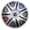 Автомобильные колпаки на колеса R14 - фото 10228
