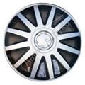 Автомобильные колпаки на колеса R14 - фото 10229