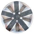 Автомобильные колпаки на колеса R15 - фото 10233