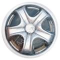 Автомобильные колпаки на колеса R15 - фото 10247