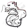 Жгут проводов 1118-3724026-30 контроллера ЭБУ на Лада Калина - фото 12060