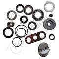 Ремкомплект рулевой рейки с подшипником (ЭУР) на ВАЗ ВАЗ 2110-2115 - фото 12069
